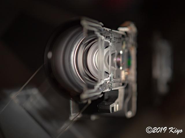 E2093240_CameraRAW_2048_signed.jpg