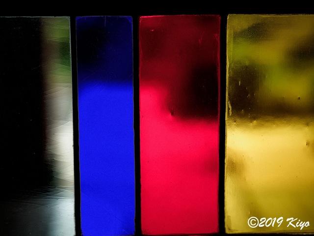 E4135808_CameraRAW_2048_2048x1536_signed.jpg