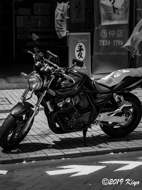 E5047585_CameraRAW_2048_signed.jpg