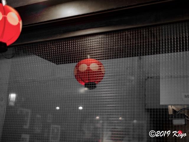 E9151360_CameraRAW_2048_2048x1536_signed.jpg